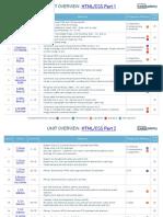 web.pdf