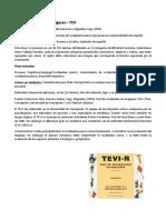 WEA.docx.pdf
