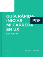 17308741-0-eBook-01-Guia-Rapida.pdf