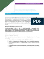 EA5_Caso mineros.docx