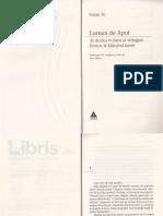 Lumea_de_Apoi_-_Susan_Ee[1].pdf