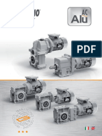 204id-Transtecno-Catalogue-Gearboxes-Gearmotors-ALU-AC-0317-50-Hz.pdf