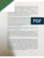 02 - CCT 076-75 - Uocra - Mayo 2017 - Acuerdo.pdf