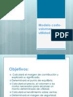 Modelo_costo_volumen_utilidad.pdf