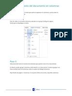 Tutorial_Columas.pdf