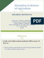 Option_C_Plenary_4_Part_1_-_Librarian_Semester_2_2011-2012.pdf