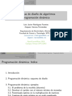 05_Programacion_Dinamica