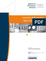 Industrial Refrigeration Best Practice Guide