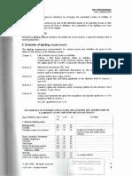 Iluminación ISO 8995:2002(E)