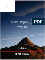 Normal & Tangential (n-t) Coordinates.pdf