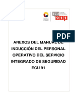Anexos_manual Inducción_personal Operativo_sis Ecu 911