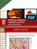 diseño de espacios con confort acustico.pdf
