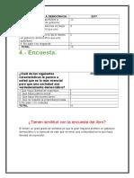 Trabajo de historia ( UDI ).docx