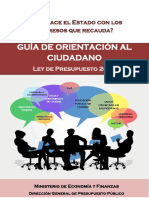 GRUPO 02_Guia Orientacion PPTO_2017