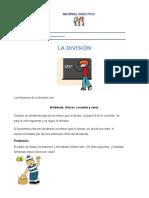 Mat_La división.doc