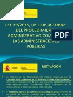 MVB15J02 PPT Ley Procedimiento 02.10.15