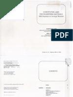 [Chandrakant_S._Desai,_Hema_J._Siriwardane]_Consti(BookZZ.org).pdf