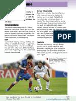 Football_(world_cup).pdf