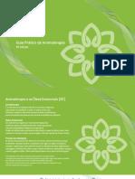 TF_Guia_pratico_6edicao.pdf