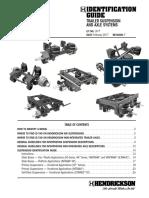 L977 Trailer Suspension Systems Identification G.aspx,