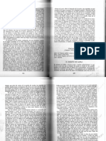 Piñera Kafka y Literatura argentina.pdf