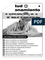 RazVerbal.pdf