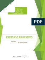 EJERCICIO-APLICATIVO (1)