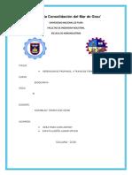 bioquimica-propanol (1).docx