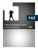 Bagpipe Student Manual.pdf