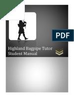 Bagpipe Student Manual.pdf