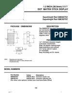 GMA8275C.pdf