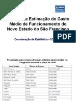 Apresentação_ENCIF