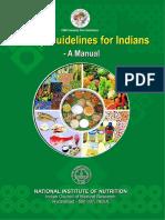 DietaryGuidelinesforNINwebsite.pdf