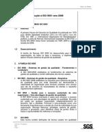 Apostila_ISO-9001