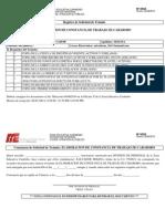 PDF Solic Tramite