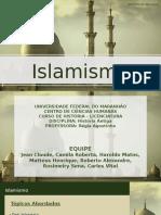 Islamismo_HistAntiga