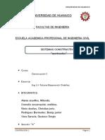 Monografia Constuccion1 Sistemas condinados.A