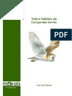 coruja das torres foto.pdf