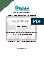 INFORME SALUD   MENTAL CORREGIDO.docx