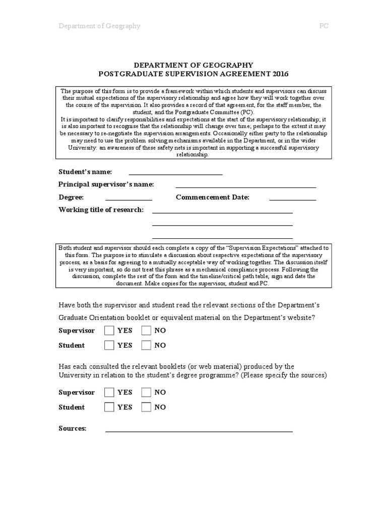 Cheap application letter editing for hire for college