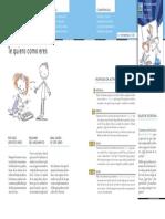 2428.pdf