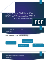 Logística y Distribución IIS568.pdf