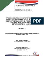 1. Informe Riesgo Erosion v. Blancas Palomas. 30-03-2017 -3