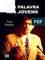 UmaPalavraAosJovensporPaulDavidWasher.pdf