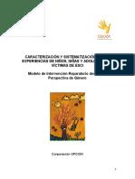Investigacion_ESCI_Iquique.pdf
