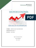 escuelas economicas.pdf