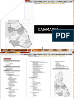 Analisis Cajamarca