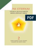 Tomo2_ArpasEternas.pdf