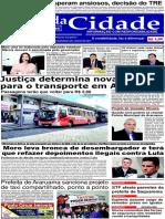 jc 142b.pdf