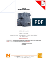280144477-EEM-2-DC-Machines.pdf